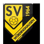 Logo des Sportvereins Würdinghausen